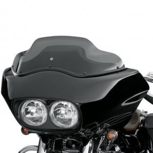 Acessórios Autostar Harley-Davidson