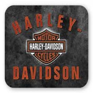 Autostar Harley-Davidson