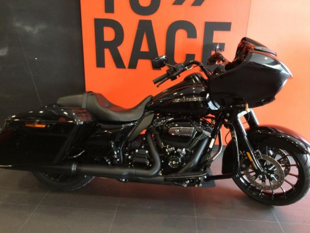 HARLEY-DAVIDSON HD ROAD GLIDE SPECIAL