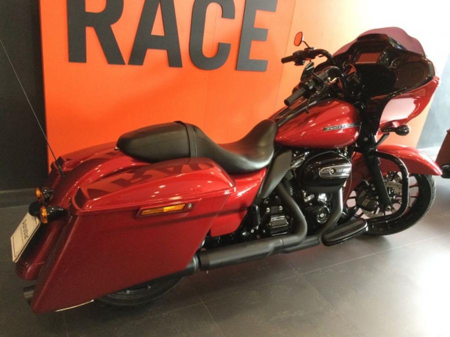 HD ROAD GLIDE SPECIAL 2